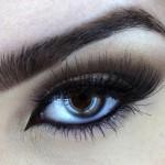 Tutorial inspirado em maquiagem de Giovanna Lancellotti por Evelyn Conversani