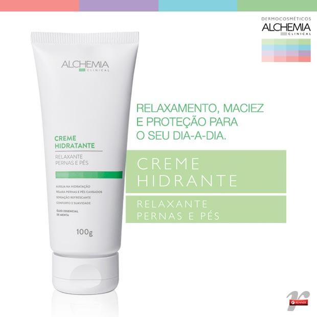 alchemia-03