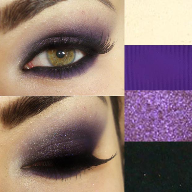 make-roxo-marina-ruy-barbosa-02