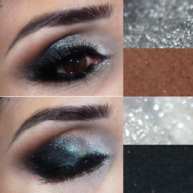 maquiagem-olho-fundo-grande