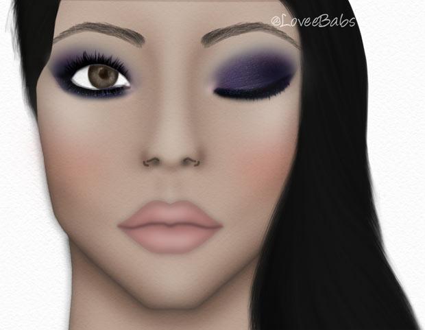maquiagem-oriental-03