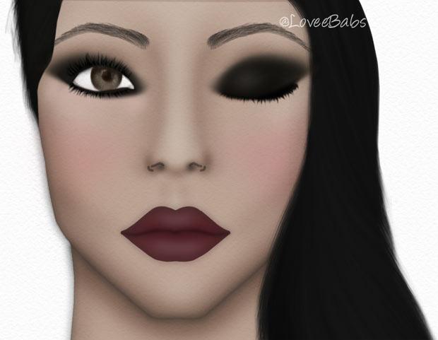 maquiagem-oriental-04