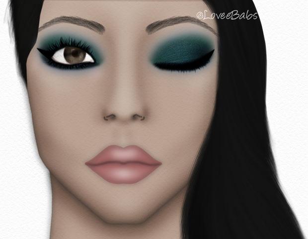 maquiagem-oriental-05