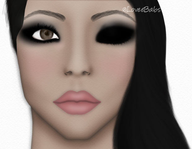 maquiagem-oriental-06