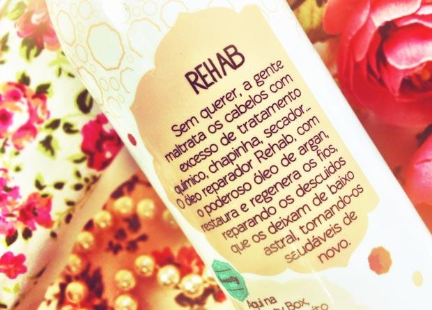 oleo-argan-rehab-beauty-05