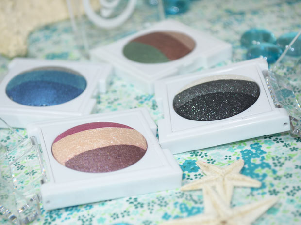 trios-sombras-mary-kay-at-play-baked-01