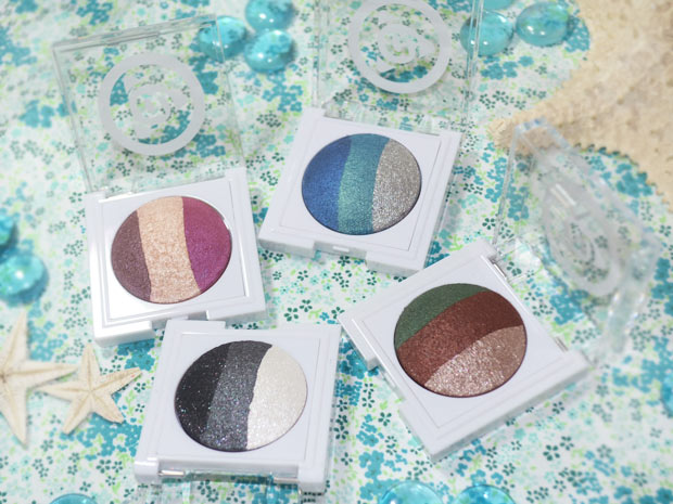 trios-sombras-mary-kay-at-play-baked