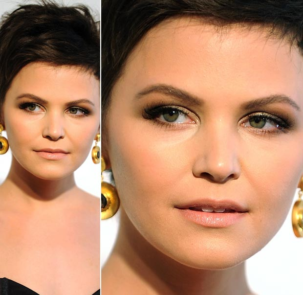 ginnifer-godwin-makeup-01