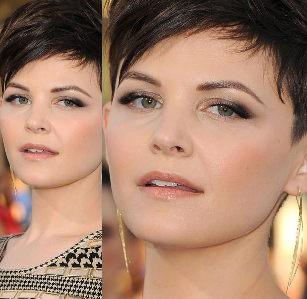 ginnifer-godwin-makeup-03