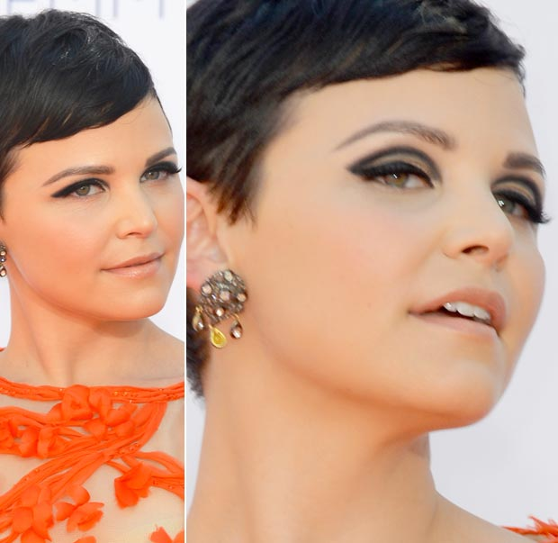 ginnifer-godwin-makeup-04