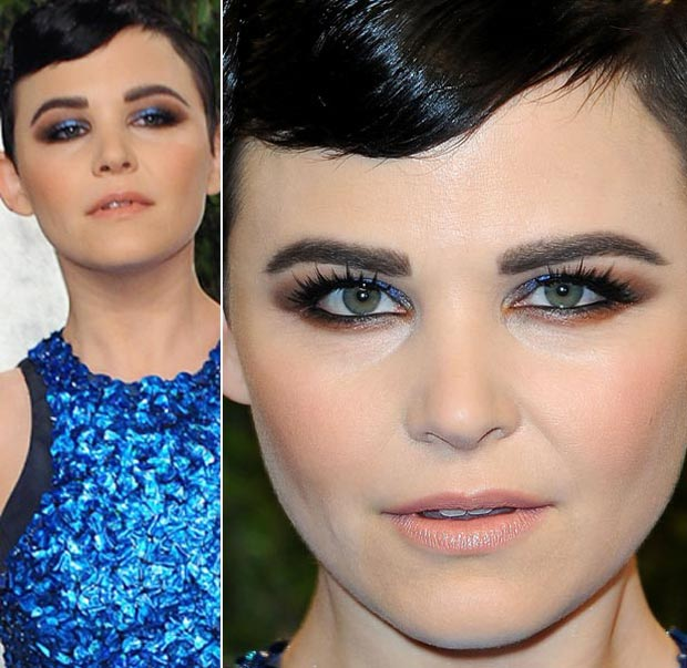 ginnifer-godwin-makeup