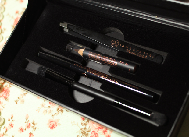 lavish-set-anastasia-beverly-hills-01