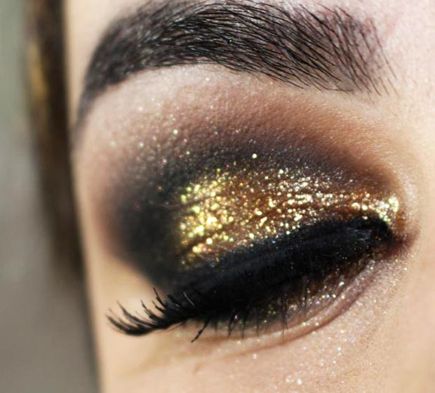 make-gold-black-01