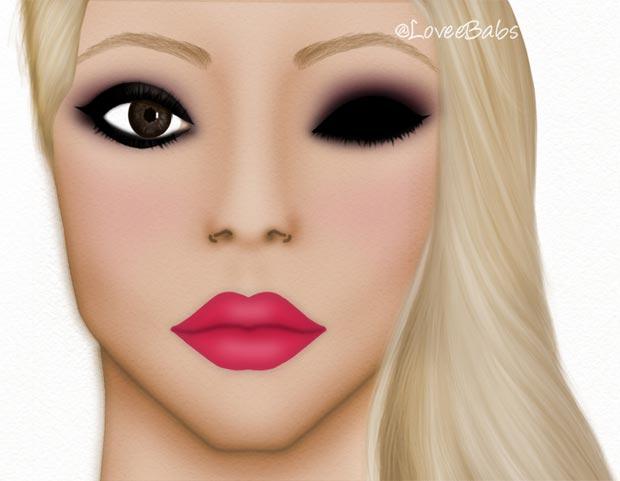 maquiagem-loira-03