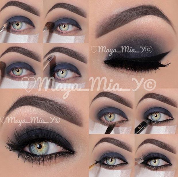 maya-mia-makeup-01