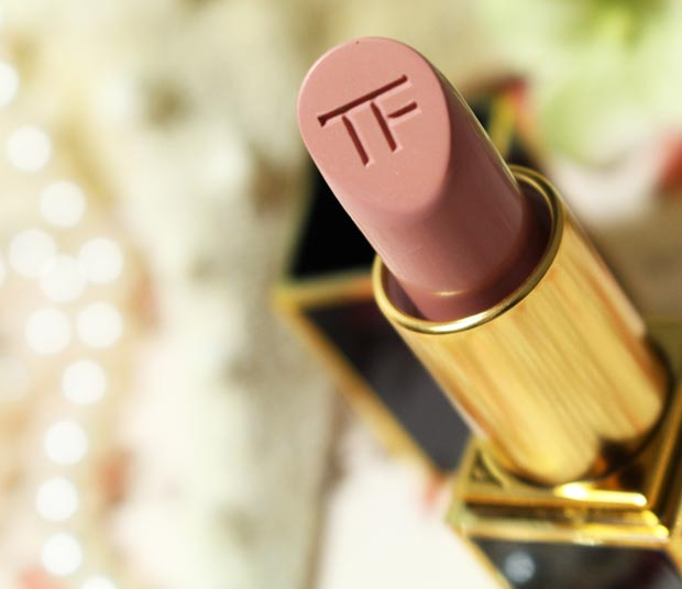tom-ford-blush-nude-01