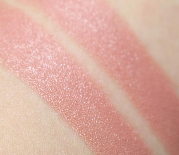 tom-ford-blush-nude-05