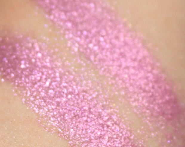 toque-de-natureza-pigmentos-09