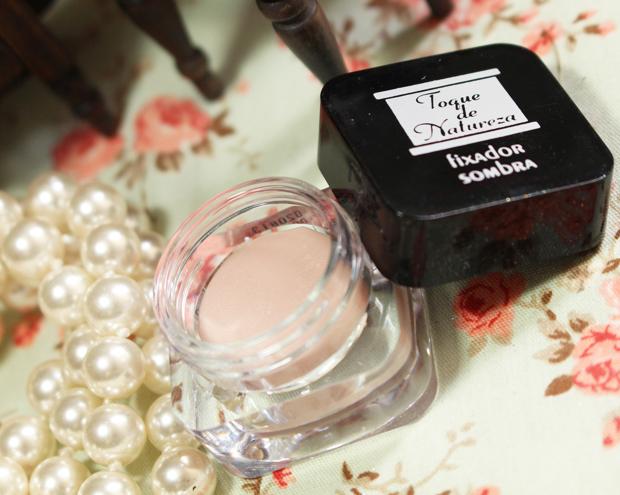 toque-de-natureza-pigmentos-12