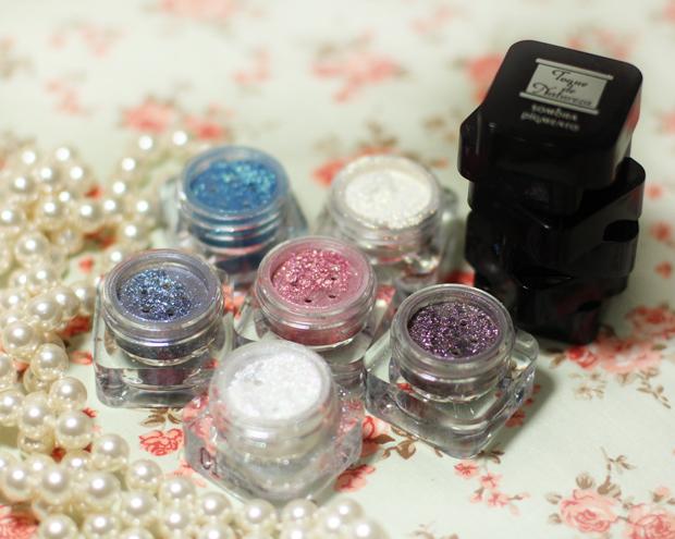 toque-de-natureza-pigmentos