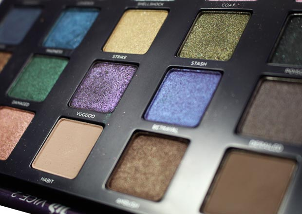 vice-palette-2-urban-decay-01