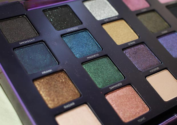 vice-palette-2-urban-decay-02