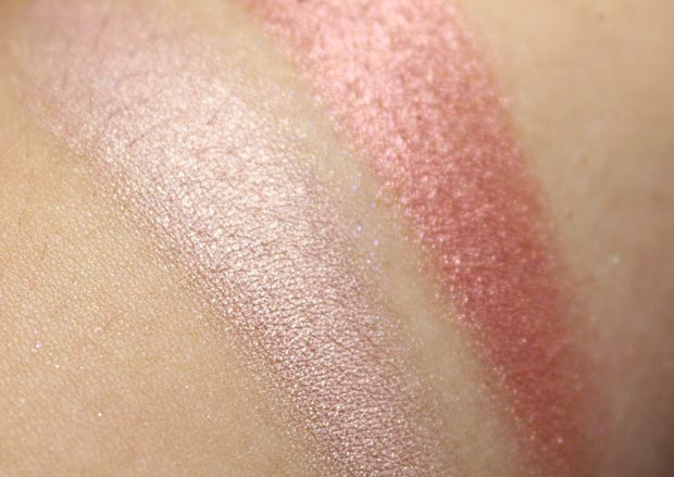 vice-palette-2-urban-decay-11