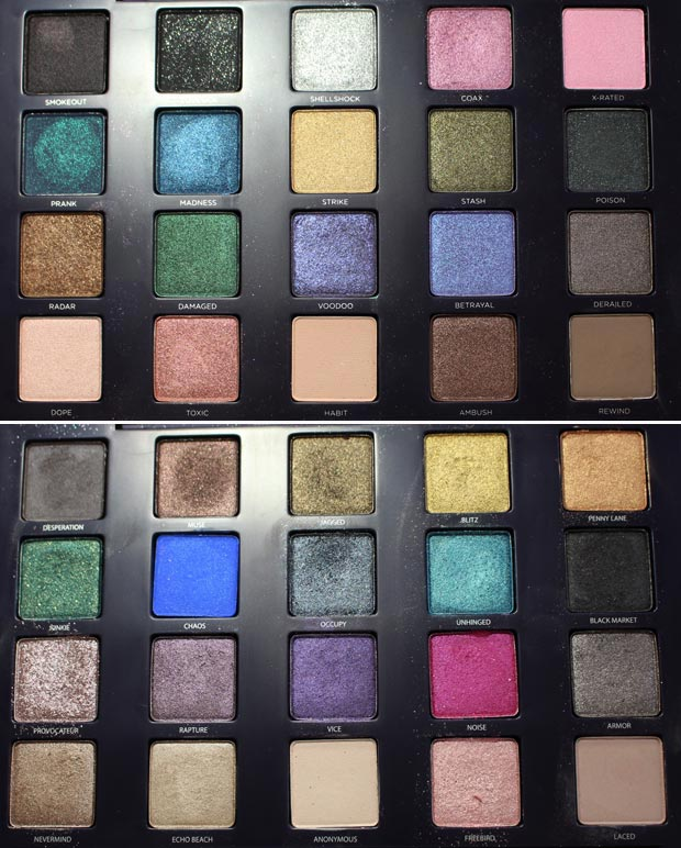 vice-palette-2-urban-decay-14