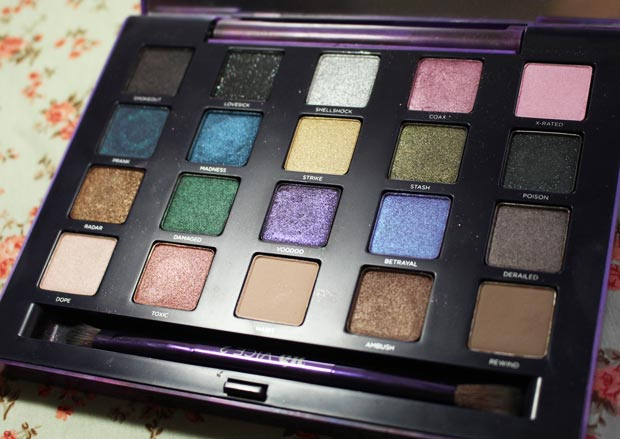vice-palette-2-urban-decay