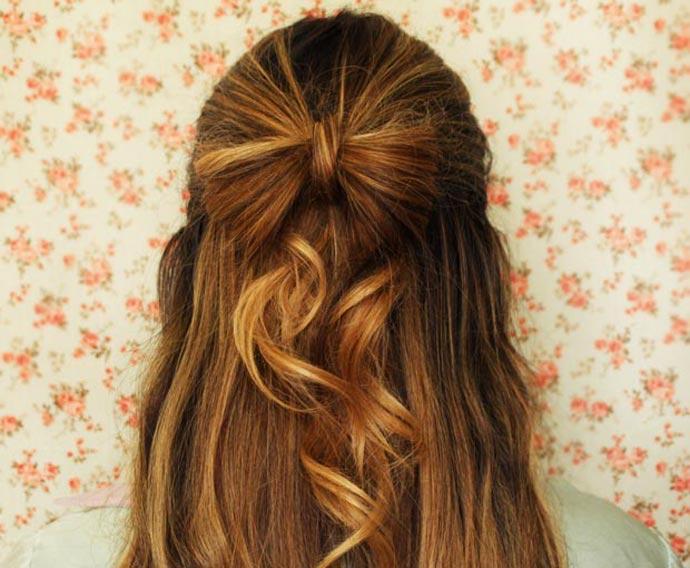 cabelo-laco-tutorial-01