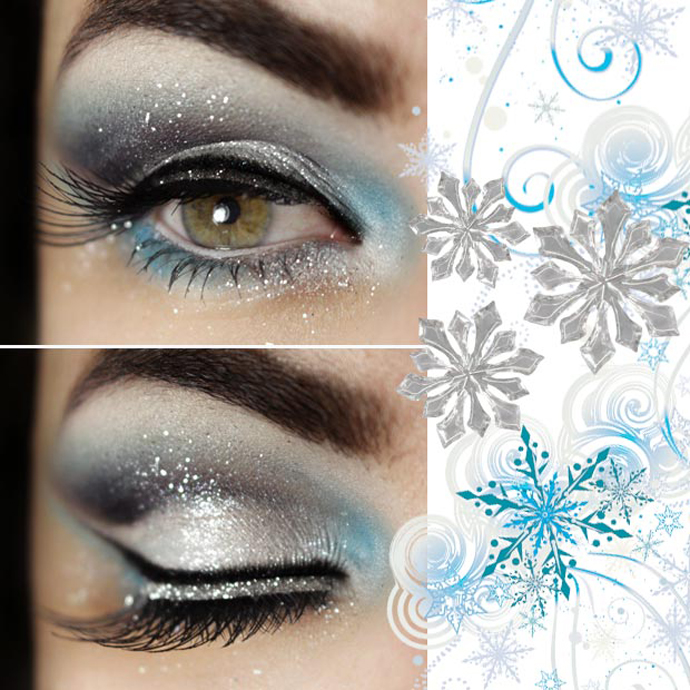 ice-queen-makeup