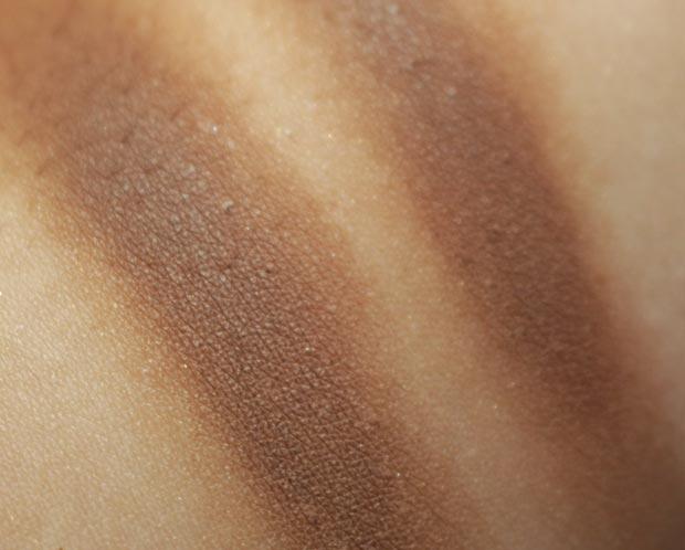 paleta-de-sombras-pausa-para-feminices-14