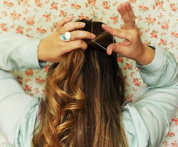 tutorial-cabelo-02