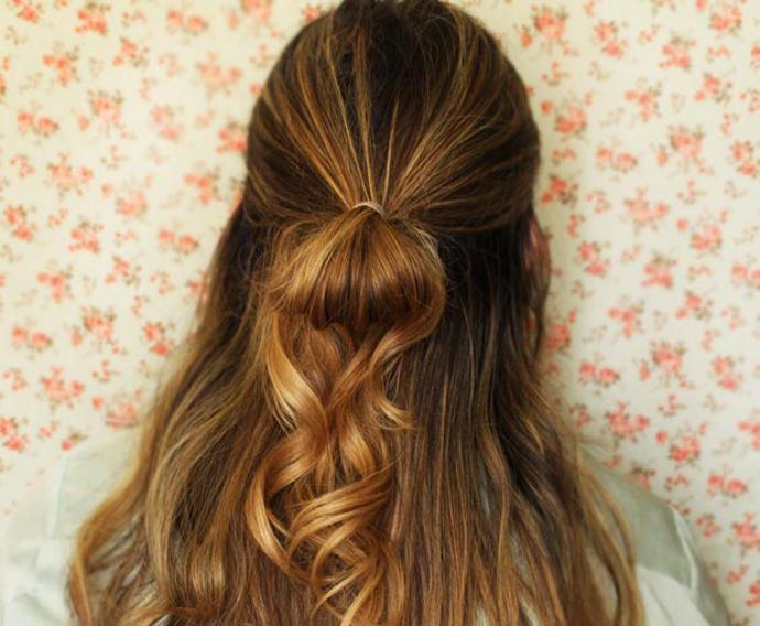 tutorial-cabelo-03