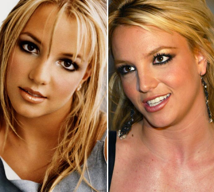 britney-spears-makeup-02