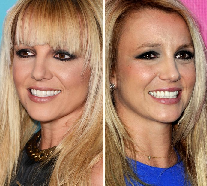 britney-spears-makeup-03