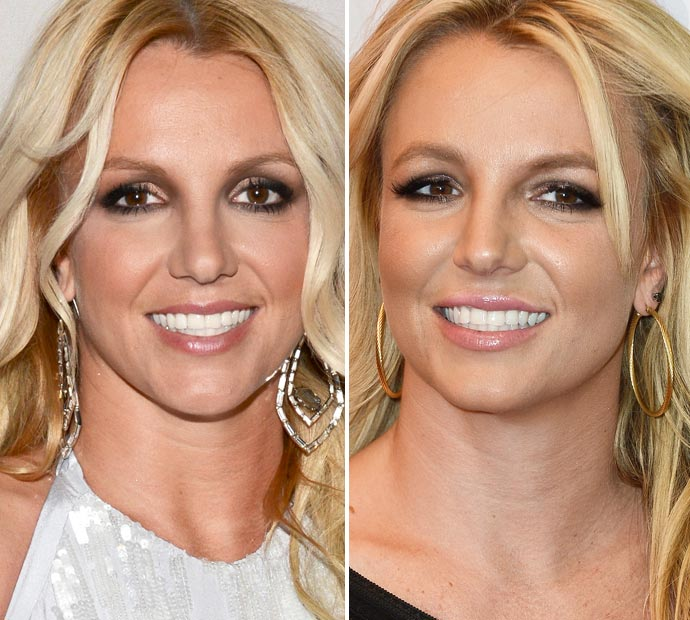britney-spears-makeup-04