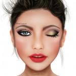 7 dicas de maquiagem com a paleta Pausa para Feminices