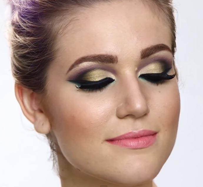 maquiagem-paleta-ppf