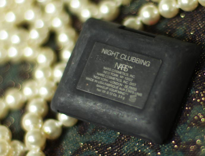 night-clubbing-nars-02