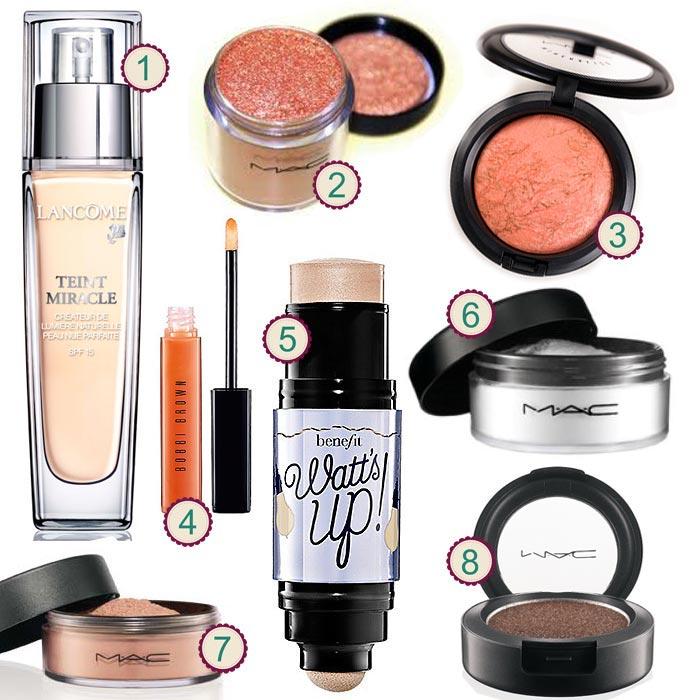 produtos-maquiagem-juliana-paes