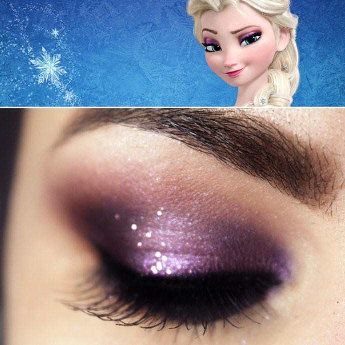 frozen-makeup-01