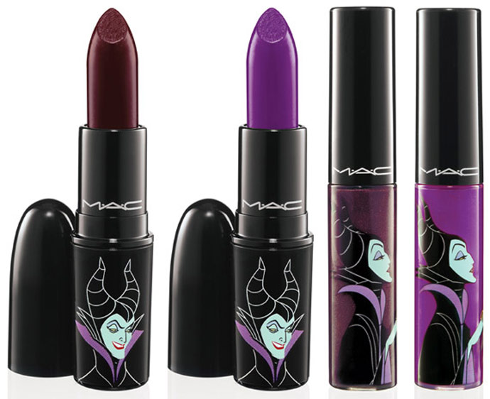 maleficent-mac-04