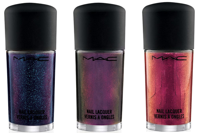 maleficent-mac-05