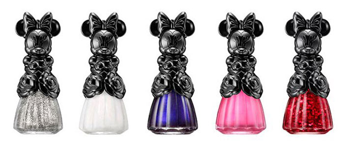 minnie-annasui-06