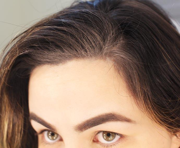 shampoo-seco-batiste-cabelo-castanho-07