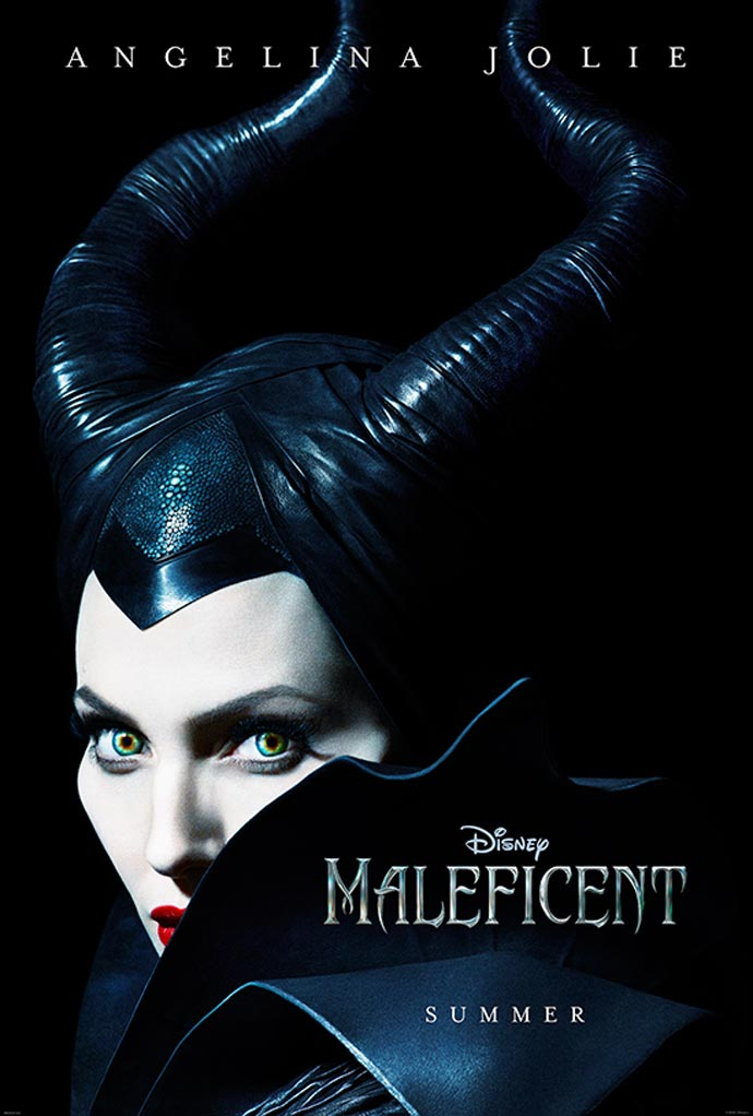 summer2014_macmaleficent001