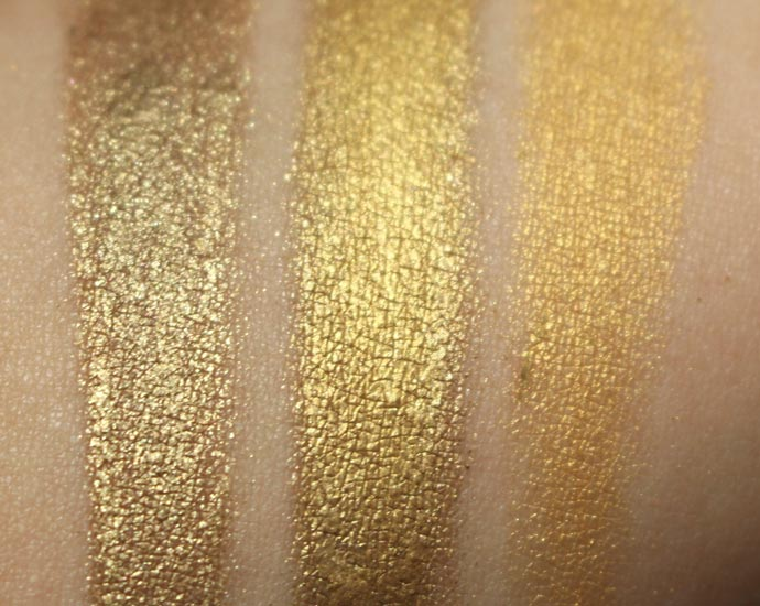 bold-gold-maybelline-03