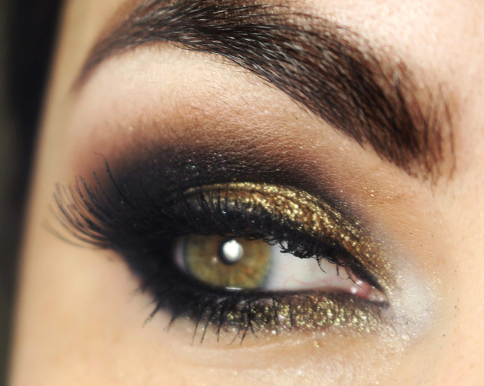 bold-gold-maybelline-04