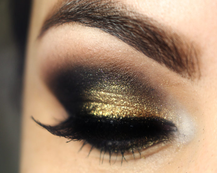 bold-gold-maybelline-05